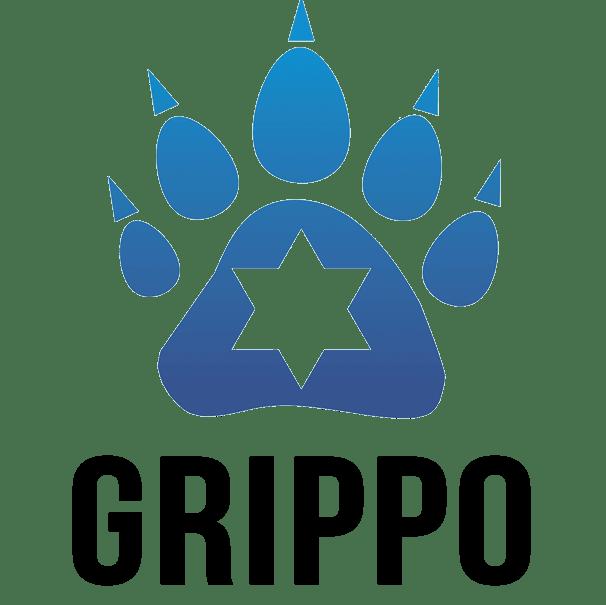 גריפו – חדשות ישראליות