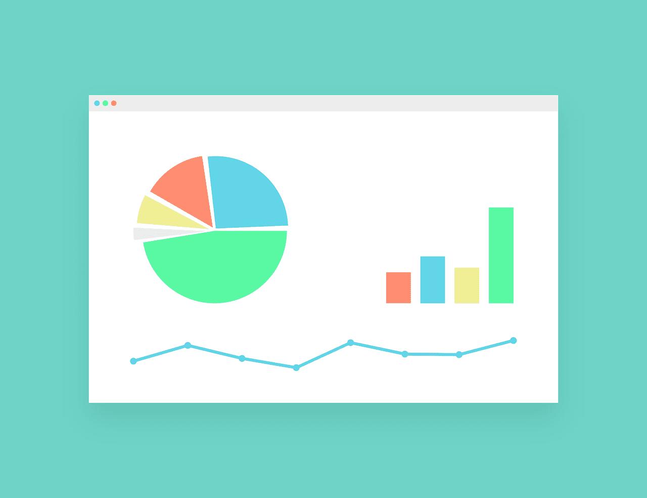 לוח סטטיסטיקה