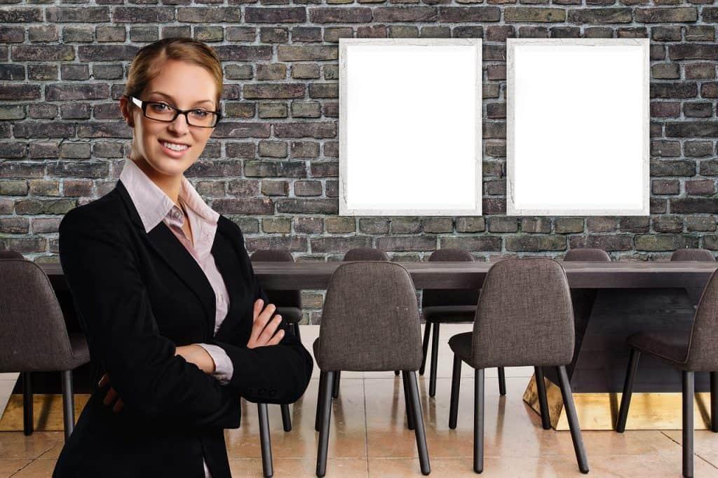 חברת ניהול או אחזקת מבנים