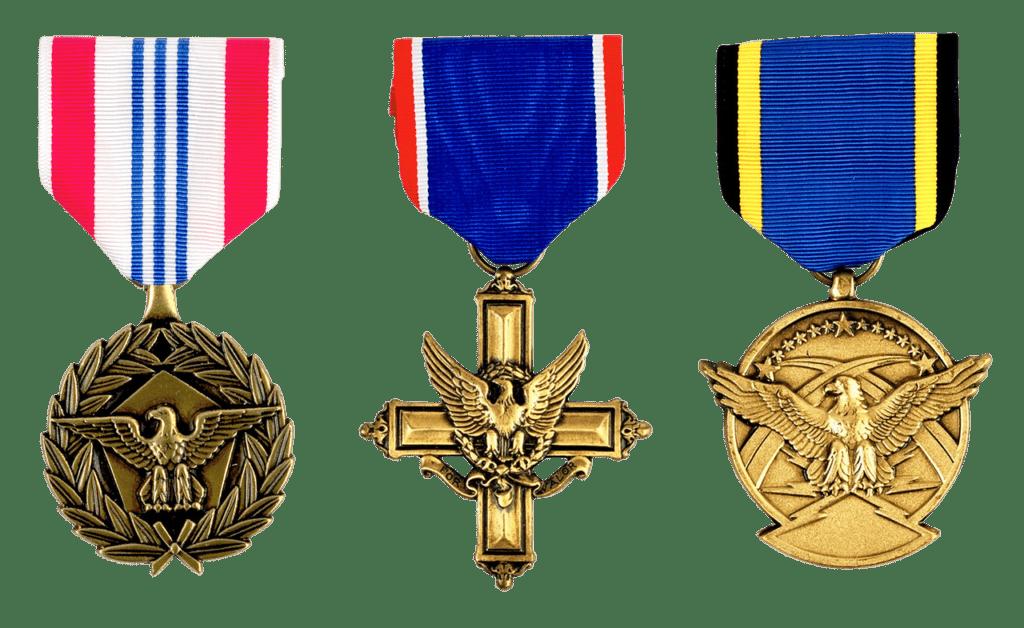 סמלים