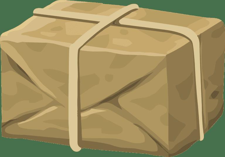 חבילה